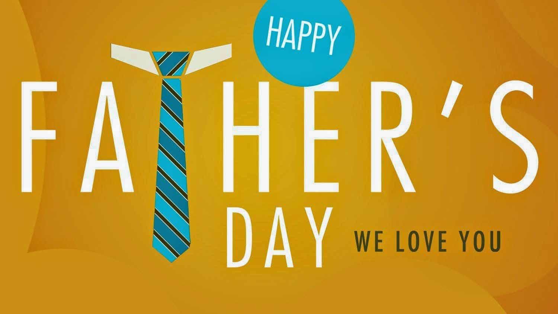 Fathers Day Hindi Shayari Poems Father Day Kavita Hindi