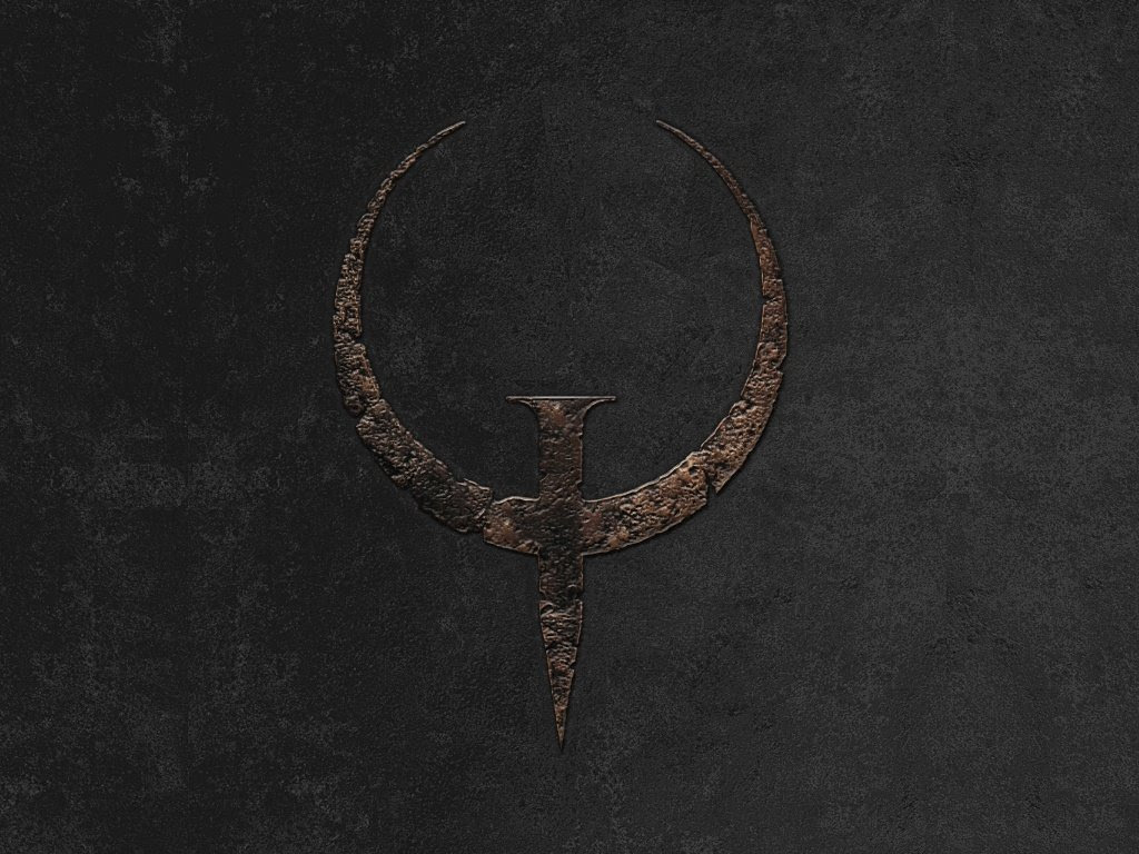 This year's DICE Summit will feature a game dev Quake tournament screenshot
