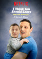 I Think You Should Leave with Tim Robinson - Season 1