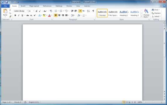 word_window