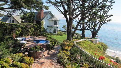 Cypress Sea Cove   Venues for Rent in Malibu, CA