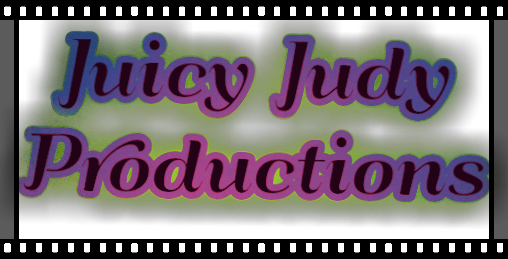 Juicy Judy Website Blog
