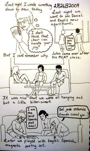 webcomic121