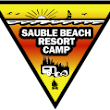 Blog - Celebrate Halloween on Labaour Day Weekend! Sauble Beach Resort Camp. Sauble Beach, Ontario, Canada