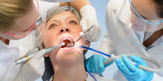 Dental Care Guidelines- Keep Your Teeth Clean and Healthy