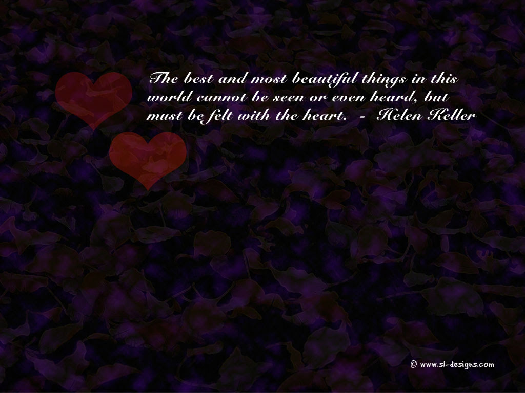 best quotes about love5