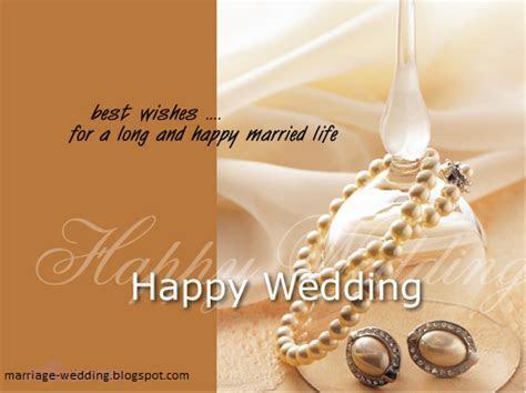 Wedding Tips   Google