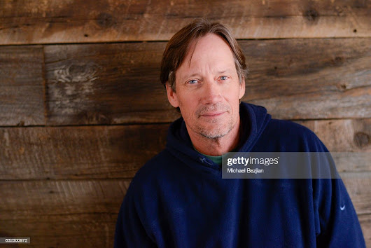 media.gettyimages.com/photos/kevin-sorbo-poses-on-january-20-2017-in-park-city-utah-picture-id632300972