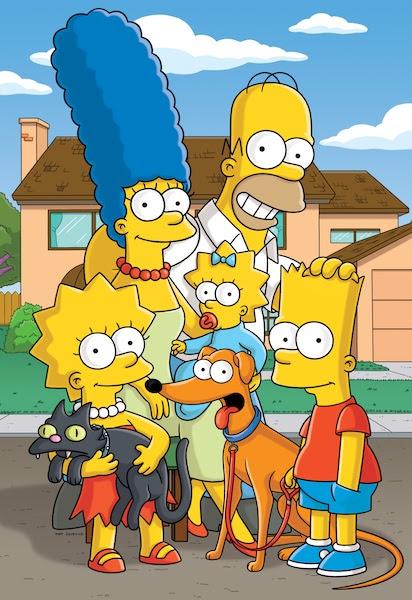 http://media.maiseducativa.com/2012/02/Simpsons.jpg