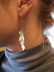 erica weiner earrings