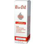 Bio-Oil Scar Treatment with PurCellin Oil - 4.2 fl oz bottle