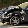 What Is Liability in a Car Accident? Knowing Your Risks on the Road
