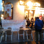concentracion-telepizza-27-abril-salamanca-fotos