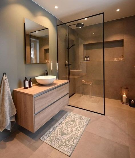 Renov kamar mandi