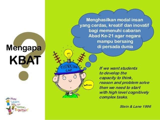 Contoh Soalan Kbat Spm Bahasa Melayu - Meteran u