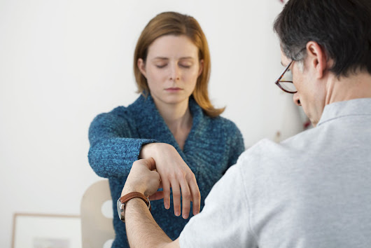 Study identifies brain areas altered during hypnotic trances