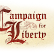 Transcript of Farewell Address | Campaign for Liberty