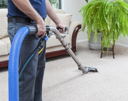carpet cleaning azusa