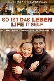 Das Ist Das Ende Ganzer Film Deutsch