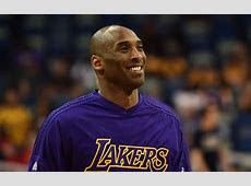 Kobe Bryant On How #8 And #24 Were Two Different People