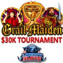 Liberty Slots Mediaeval May Money Maker Slots Tournament plus Mothers Day Casino Bonus This Weekend