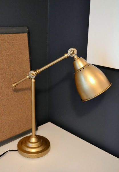 http://www.uglyducklinghouse.com/quick-ikea-hack-barometer-work-lamp/