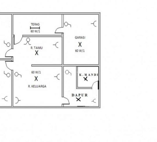 Diagram Wiring Diagram Lampu Pju Full Version Hd Quality Lampu Pju Diagramworkshop Toccipatrizioenergia It