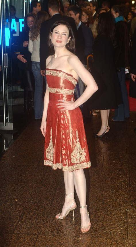 Who Is Georgina Chapman?   POPSUGAR Fashion Australia