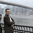 "Person of Interest RECAP 01/31/13: Season 2 Episode 13 ""Dead Reckoning"" 