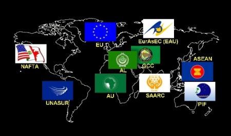 Circumspect News Saarc South Asia