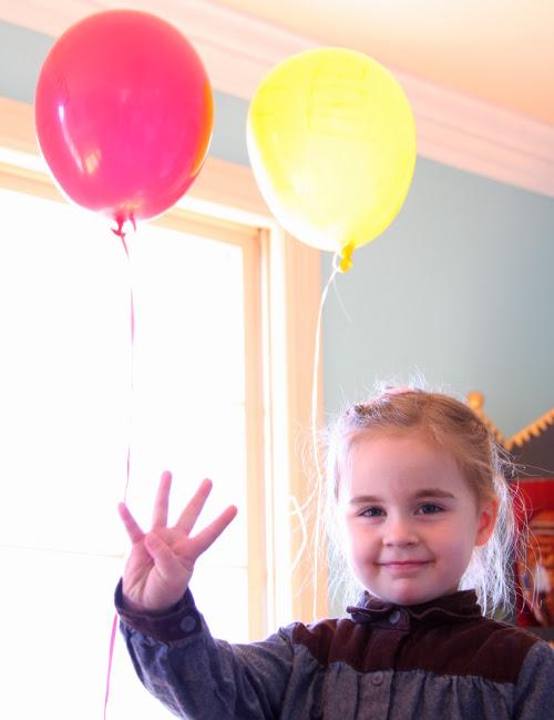 birthday.girl