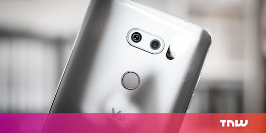 PSA: Bigger smartphone apertures don't count if the sensors get smaller