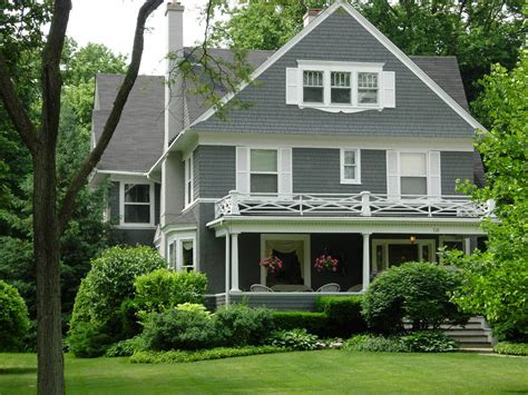 queen style small house modern victorian house design