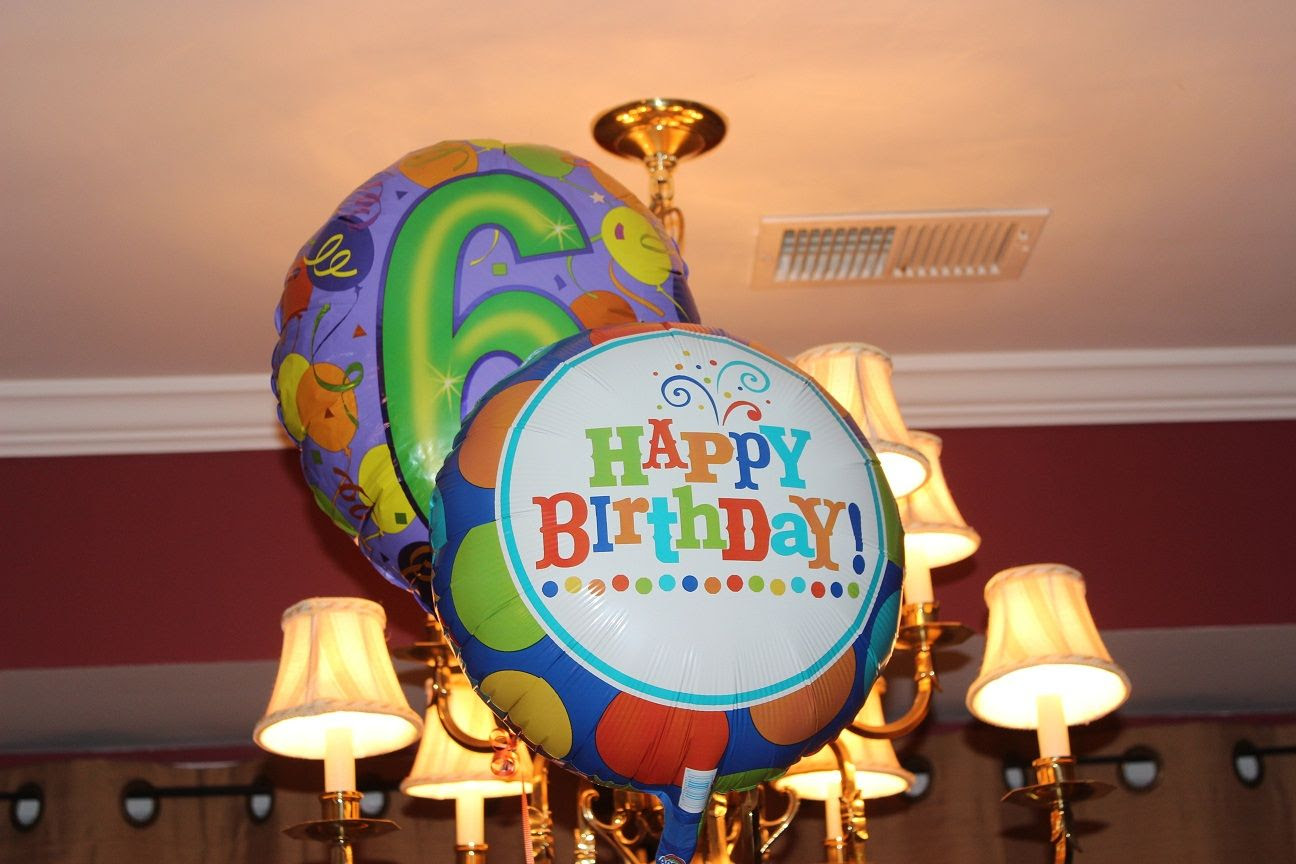 photo birthday11_zps73c32d26.jpg