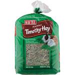 Kaytee Timothy Hay - 48 oz