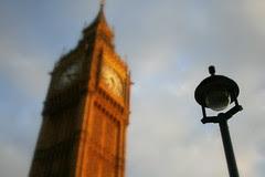 Londres 4720