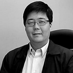 5.jun.2012 - Marcos Kitano Matsunaga, executivo da Yoki cujas partes do corpo foram achadas em uma estrada de Cotia (Grande São Paulo)