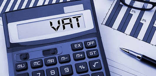 The EU and VAT on Goods and Services Guide - Prestige Business Management