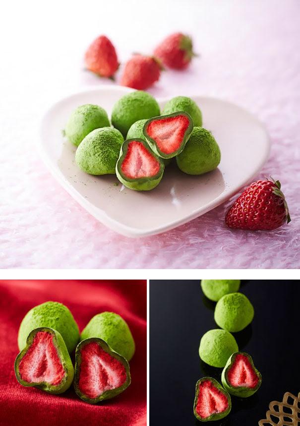 adorables-dulces-japoneses (13)