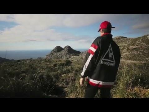 Rels B presenta: Tienes El Don (Video) | 2016 | España