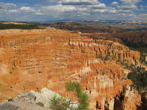 IMG_3682_Bryce_Canyon