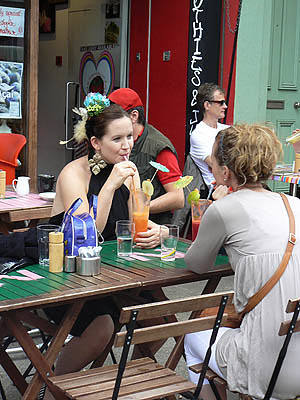 portobello fresh juice bar.jpg