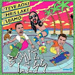 Steve Aoki -Boneless Heads Reloaded And Ready To Roll ( DJ Jeremy Baily Mashup ) ( Free Download )