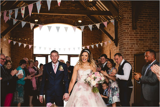 SOUTHWOOD HALL WEDDING- SOPHIE & ANDREW