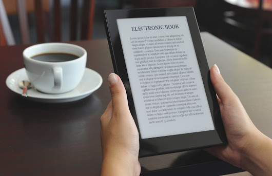 800 Free eBooks for iPad, Kindle & Other Devices Open Culture