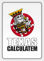Texas Calculatem