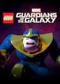 LEGO Marvel Super Heroes: Guardians of...