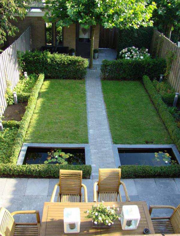 Top 10 Patio Design Ideas Landscaping Marshalls