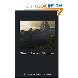 The Unknown Stories