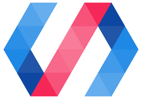 Polymer 3.0 preview: npm and ES6 Modules - Polymer Project